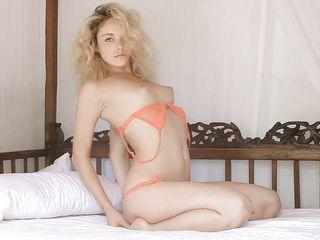 Смотреть жесткое красивое порно