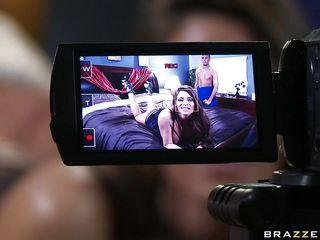 порно монашки скрытая камера