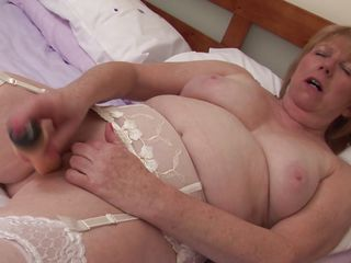 Застукал жену с любовником порно