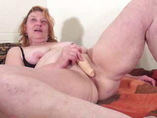 Порно с женой сына