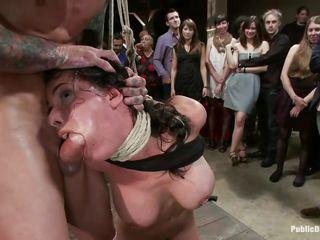 Смотреть жесткое порно со сквиртом