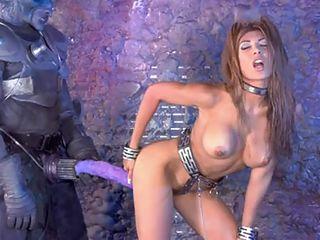 Секс с греком понти