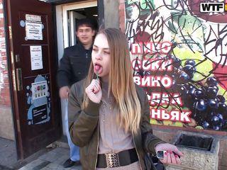 Смотреть бесплатно русские свингеры домашнее