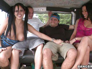Секс порно пизда крупным планом
