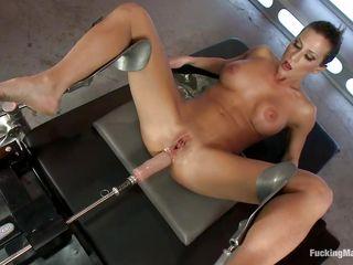 Ролики секс вечеринок