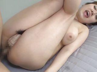 Красивые немки и жопастые порно