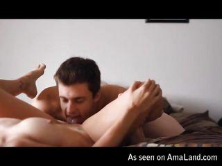 Частное любительское порно фото женщин