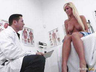 секс с немками смотреть