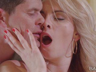 Анальный секс порно ролики бесплатно
