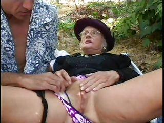 Зрелые мамочки бесплатно