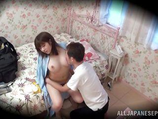 Порно торрент натуральная грудь