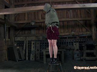 Порно вечеринки на даче