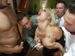 Порно видео сквиртинг при анале