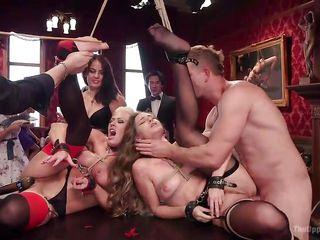порно госпожа бдсм пытки