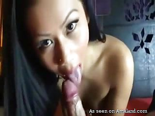 Азиатский кремпай