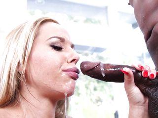Порно видео начальник трахнул секретаршу