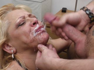 Порно видео мамочки зрелые дамы