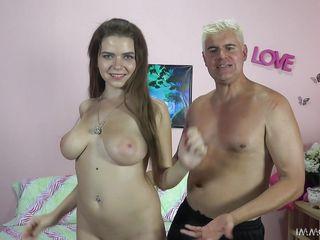 Порно фото мужики дрочат