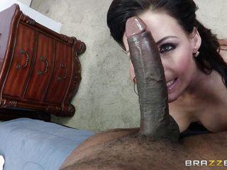 Vanessa порнозвезда