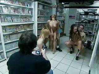 Бразильское порно фото