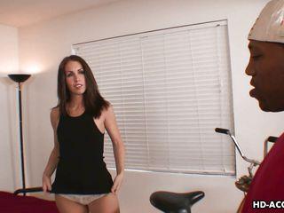 Видео секс молодые красотки