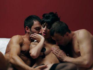 Наталья порно звезда