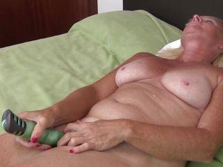 Секс пожилых подборки