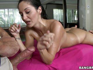 Порно нарезки оргазма от кунилингуса