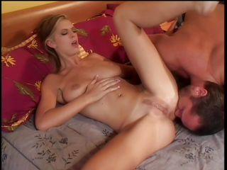 эротичное нижнее белье порно