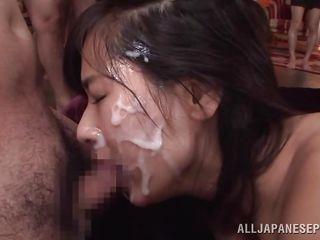 Доминирование женщин в сексе видео