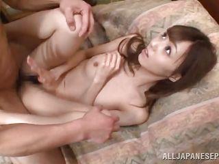 Порно в хорошем качестве мамочки