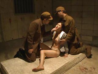 Порно госпожа унижение рабыни