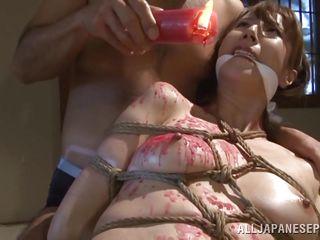 Красивые голые девушки порно
