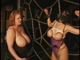 Порно садо мазо бондаж
