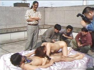 Секс подглядывания смотреть видео онлайн