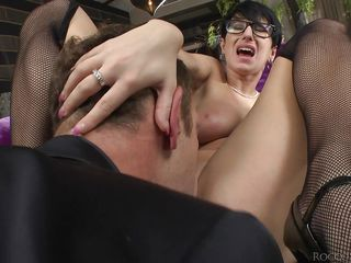 Порно видео сын и мачеха сборник