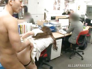 публичный секс подборка