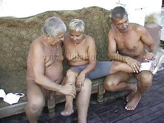 Жена магазин порно