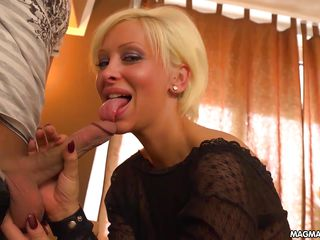 Немецкие преподавательницы секса