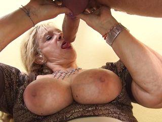 Порно видео муж жена любовница
