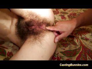 Волосатые бисексуалы порно