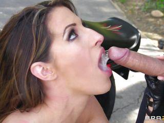 Порнушка с порнозвездами