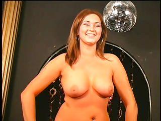 Скачать красивый порно фильм