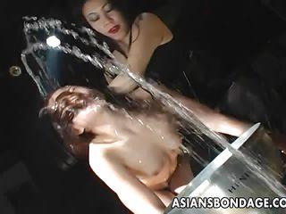 Порно госпожа любовник раб
