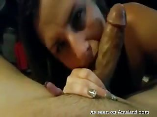Смотреть русское любительское порно