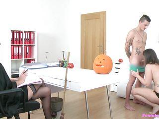 порно меняются женами