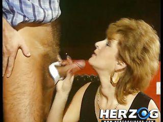 порно видео зрелые в колготках