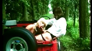 домашнее порно видео бисекс