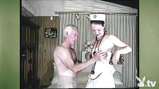 любительское видео порно ебут