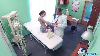 порно фильмы про докторов